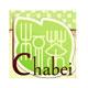 partenaires-chabei